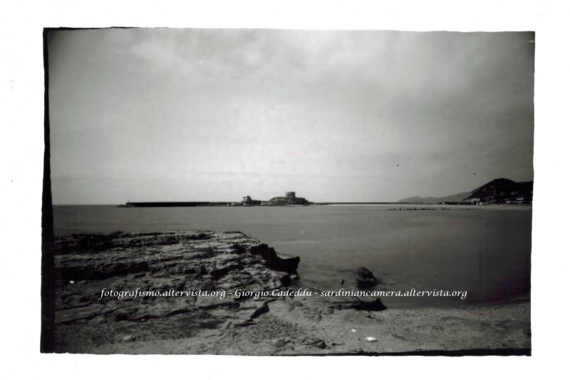 2015-03-13 - Bosa marina-p
