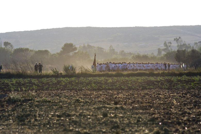 San Salvatore di Cabras