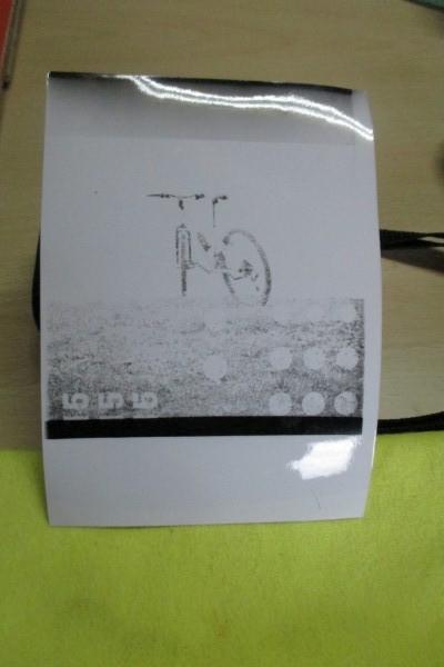 IMG_6021 (Custom)