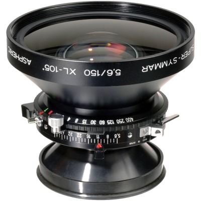 Schneider 150mm - 5,6