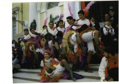 Anno 1994