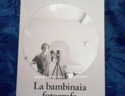 Vivian Maier – La bambinaia fotografa